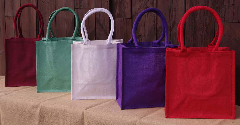 Promotional Bags Manufacturer In India Festival Occasional Wine Bottle Holder Las Fancy